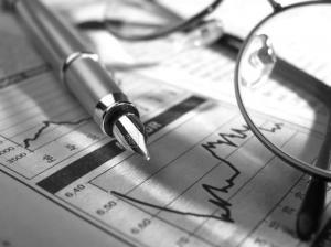 asset-management_pic