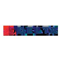delta-logo-1024x768