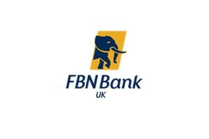 fbn-bank_logo_uk