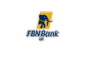 fbn-bank_logo_uk