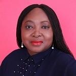 Mrs. Nzegwu1