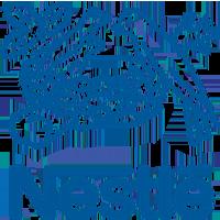 nestle_logo_2_blue