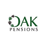 oak-pensions