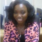 seye-omolewu