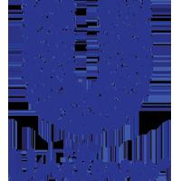 unilever_logotype_emblem_logo