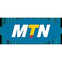 mtn-logo_0