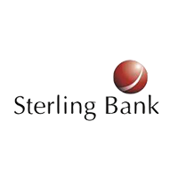 sterling-bank
