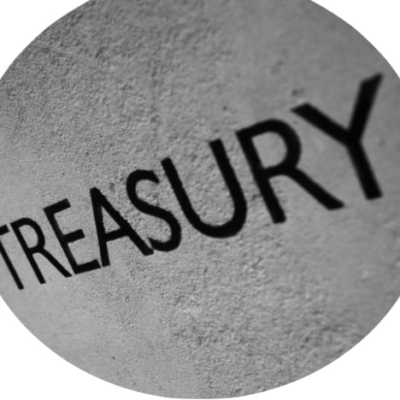 treasury-financial